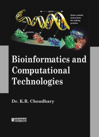 bioinformatics-and-computational-technologies