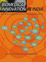 biomedical-innovation-in-india