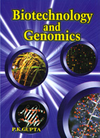 biotechnology-and-genomics