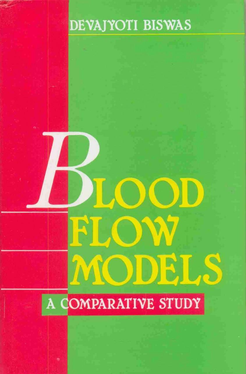 blood-flow-models