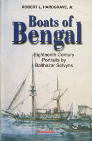 boats-of-bengal-eighteenth-century-portraits-by-balthazar-solvyns