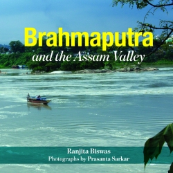 brahmaputra-the-river-and-the-people
