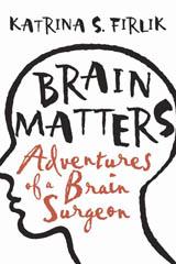 brain-matters