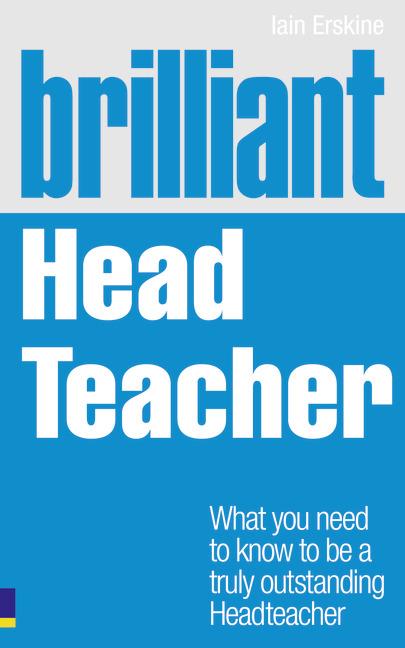 brilliant-head-teacher