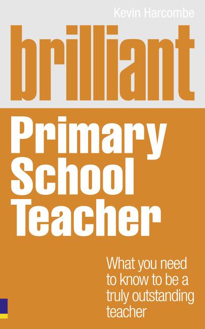 brilliant-primary-school-teacher