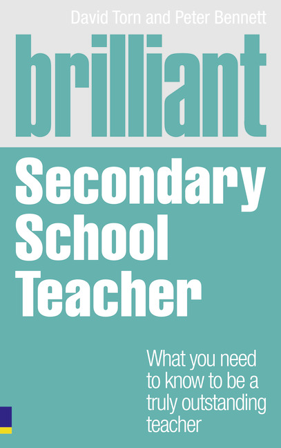 brilliant-secondary-school-teacher