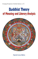 buddhist-theory-of-meaning-and-literary-analysis
