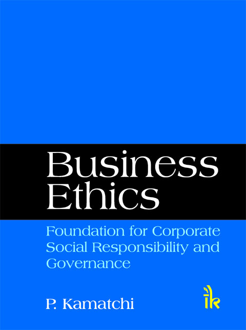 business-ethics-foundation-for-corporate-social-responsibility-and-governance