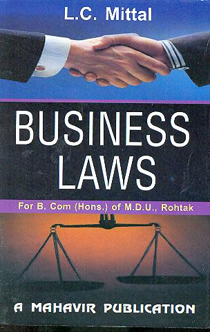 business-laws