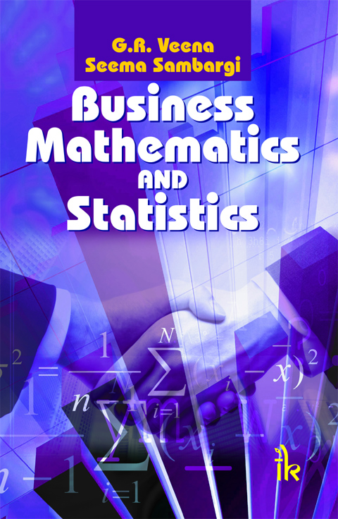business-mathematics-and-statistics