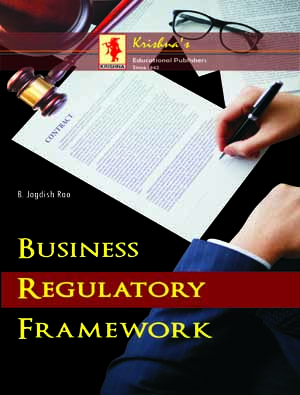 business-regulatory-framework