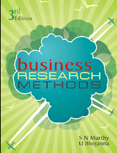 business-research-methods