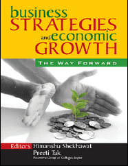 business-strategies-and-economic-growth