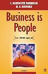 business-is-people