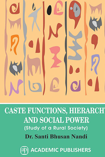 caste-functions-hierarchy-and-social-power