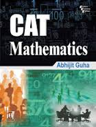 cat-mathematics