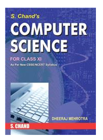 cbse-computer-science-for-xi
