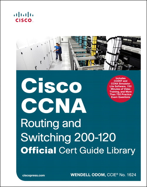 ccna-routing-and-switching-200-120-official-cert-guide-library