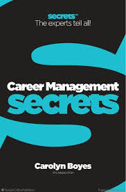 collins-business-secrets-career-management