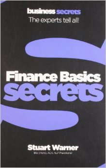 collins-business-secrets-finance-basics