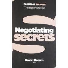 collins-business-secrets-negotiating
