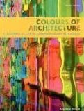 colours-of-architecture