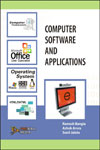 computer-software-and-applications