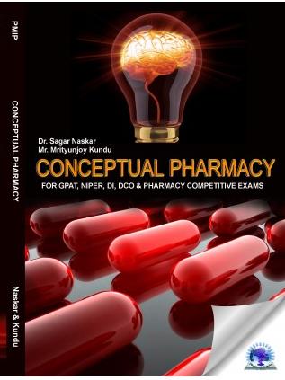 conceptual-pharmacy
