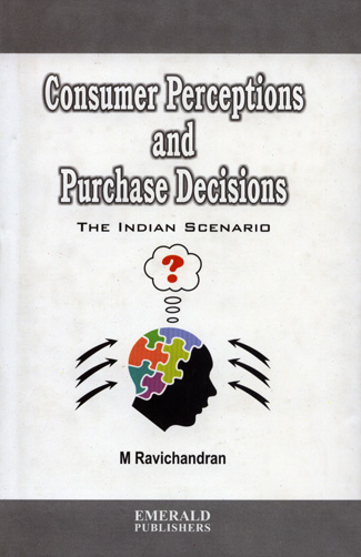 consumer-perceptions-and-purchase-decisions