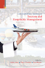 contemporary-trends-in-tourism-and-hospitality-management