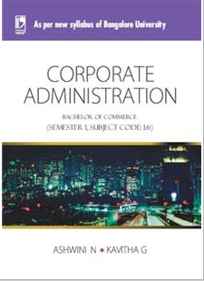 corporate-administration