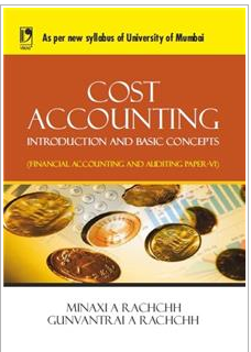 cost-accounting-introduction-and-basic-concepts