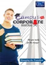 campus-to-corporate