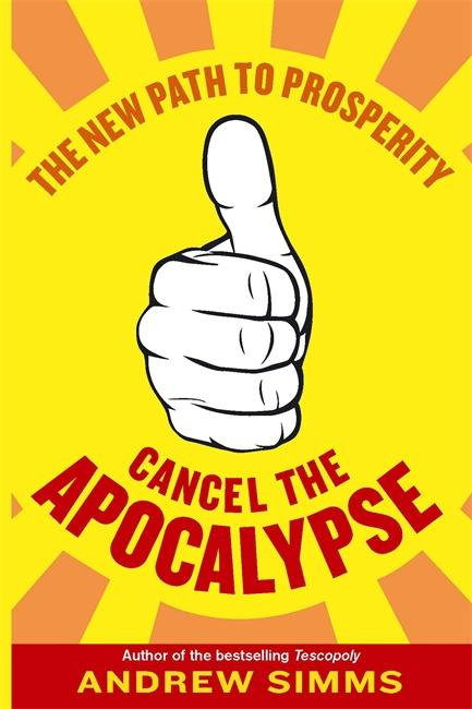 cancel-the-apocalypse