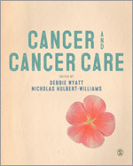 cancer-and-cancer-care