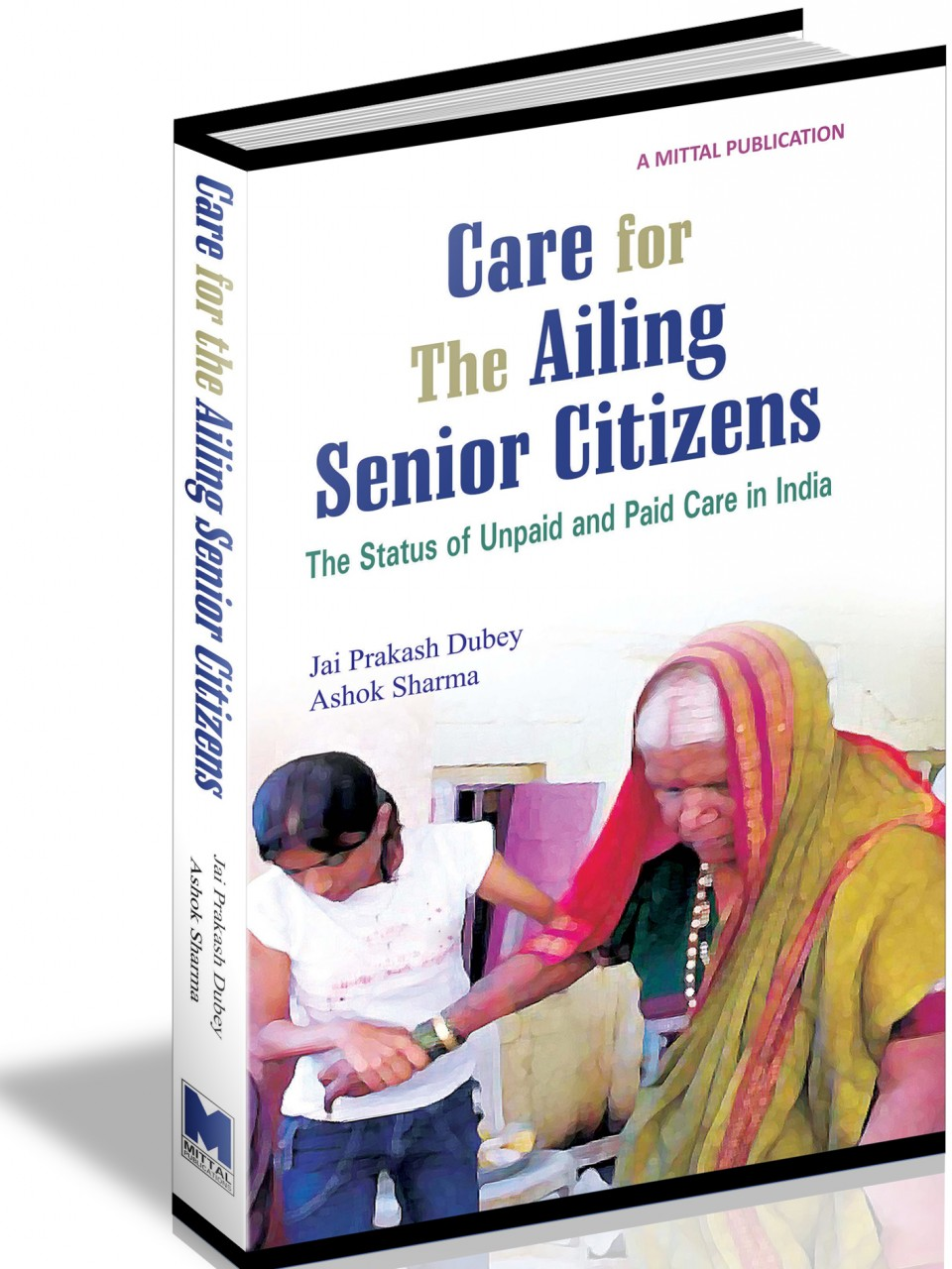 care-for-the-ailing-senior-citizens