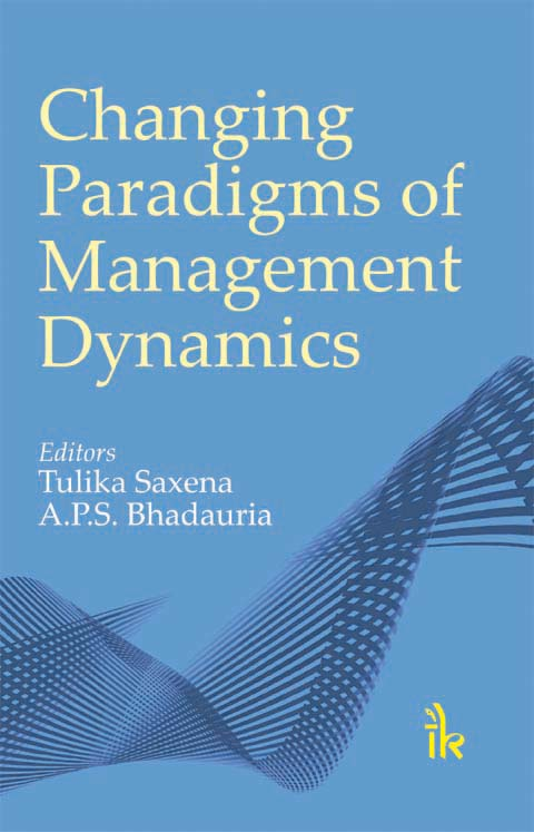 changing-paradigms-of-management-dynamics