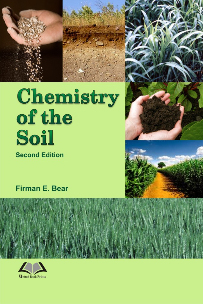 chemistry-of-the-soil-2nd-ed