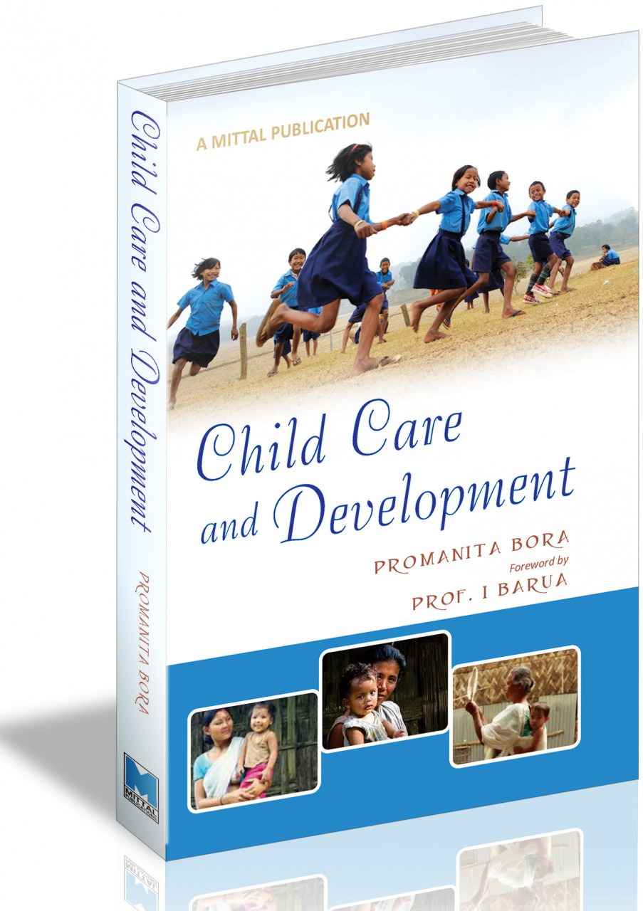 child-care-and-development