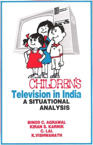 children-s-television-in-india-a-situational-analysis