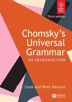 chomsky-s-universal-grammar-an-introduction