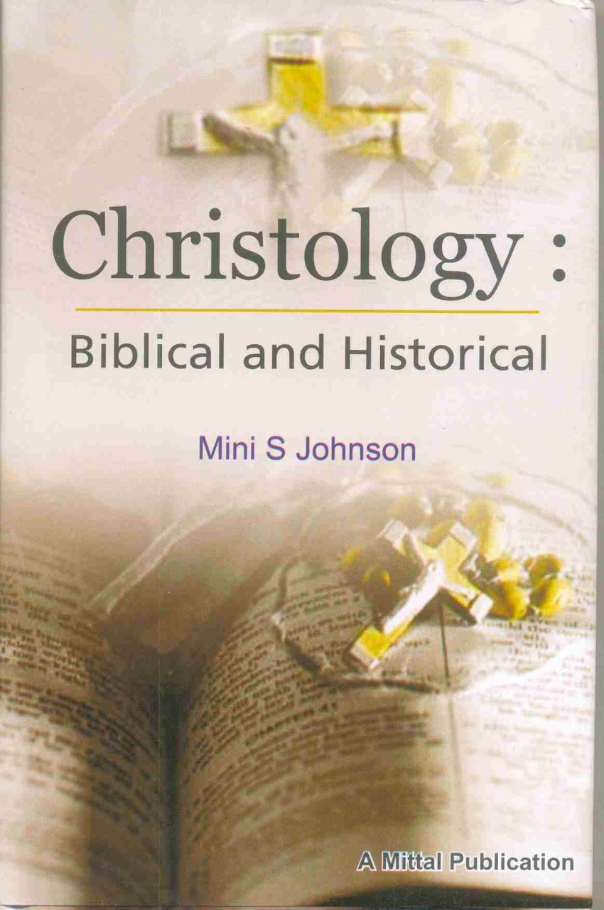 christology-biblical-and-historical