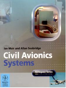 civil-avionics-systems