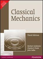 classical-mechanics