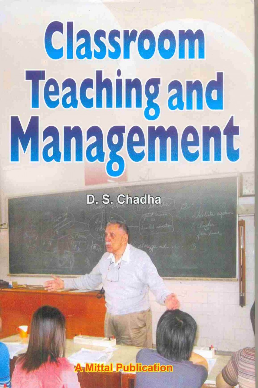 classroom-teaching-and-management