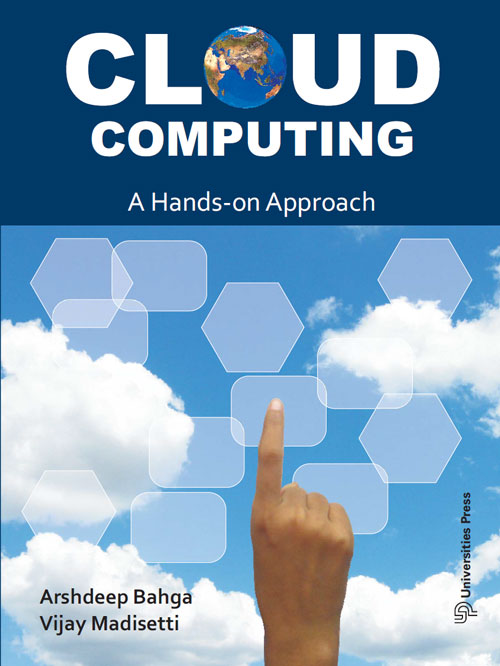 cloud-computing-a-hands-on-approach