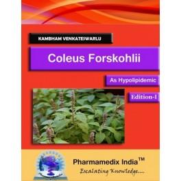 coleus-forskohlii-as-hypolipidemic