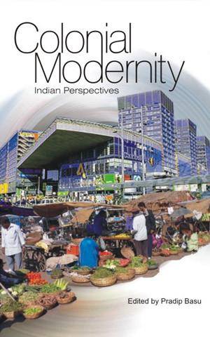 colonial-modernity
