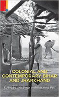 colonial-and-contemporary-bihar-and-jharkhand