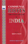 communal-riots-the-state-and-law-in-india